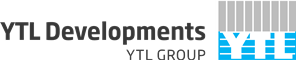 YTL Developments logo